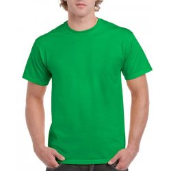gi2000 - Tricou adult unisex Gildan Ultra Cotton [Irish Green]