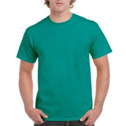 gi2000 - Tricou adult unisex Gildan Ultra Cotton [Jade Dome]