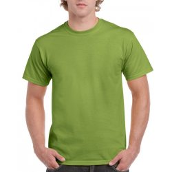 gi2000 - Tricou adult unisex Gildan Ultra Cotton [Kiwi]