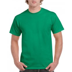 gi2000 - Tricou adult unisex Gildan Ultra Cotton [Kelly Green]