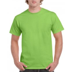 gi2000 - Tricou adult unisex Gildan Ultra Cotton [Lime]