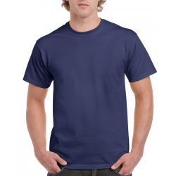 gi2000 - Tricou adult unisex Gildan Ultra Cotton [Metro Blue]