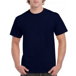 gi2000 - Tricou adult unisex Gildan Ultra Cotton [Navy]