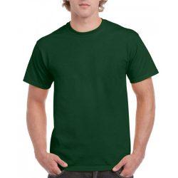 gih000 - Tricou adult unisex Gildan Hammer [Sport Dark Green]