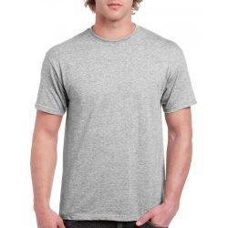 gih000 - Tricou adult unisex Gildan Hammer [RS Sport Grey]