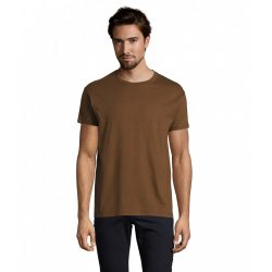 so11500 - Tricou adult barbat Sol's Imperial [Earth]