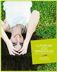 Catalog Citron 2020