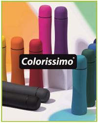 Catalog Colorissimo 2021