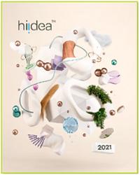Catalog Hidea 2021