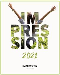 Catalog Impression 2021