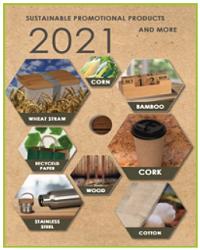 Catalog Macma 2021