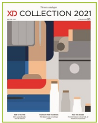 Catalog Xindao 2021