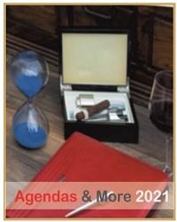 Catalog-agende-agendas-and-more-2021