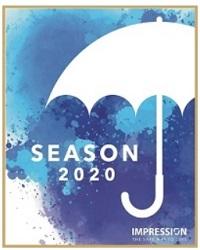Catalog-Season-2020