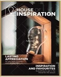 Catalog House of Inspiration