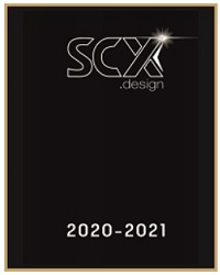 Catalog SCX Design