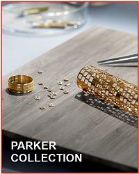 Catalog Parker 2021
