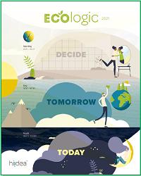 Catalog Ecologic Hidea 2021