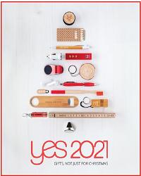 Catalog de iarna YES 2021