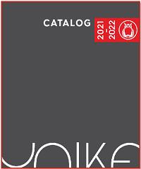 Catalog agende UNIKA 2022